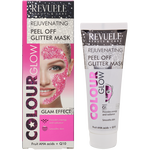Revuele Colour Glow Glam Effect
