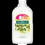 Palmolive Olive & Milk
