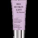 Nacomi Bio 3D Skin Lift