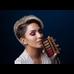 Revolution Makeup_Kitulec_zestaw: paleta cieni do powiek #BLENDKITULCA warm, 7,8 g + paleta cieni do powiek #BLENDKITULCA cool, 7,8 g_6