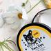 Yope_Kwiat Lipy_naturalne odżywcze masło do ciała, 200 ml_4