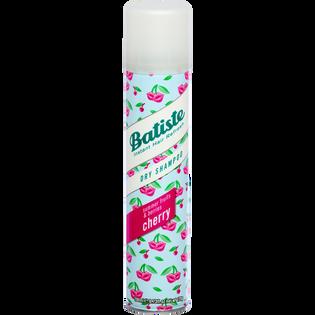 Batiste_Cherry_suchy szampon do włosów, 200 ml