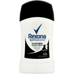 Rexona Invisible Diamond