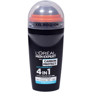 L'Oréal Paris_Men Expert_antyperspirant męski w kulce, 50 ml