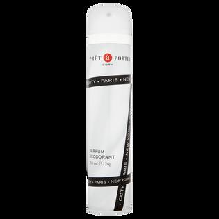 Pret A Porter_Parfum Deodorant_dezodorant damski w sprayu, 200 ml