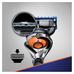 Gillette_Fusion5 ProGlide_maszynka do golenia męska, 1 szt. + wkłady 2 szt./1 opak._6