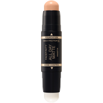 Max Factor Facefinity All Day Matte Panstik