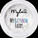 Mylaq My Rainbow Fairy