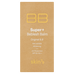 Skin79_Super+ Beblesh Balm_krem BB do twarzy nawilżający SPF30, 40 ml_2