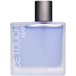 Mexx Ice Touch