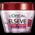 L'Oréal Paris Elsève Total Repair