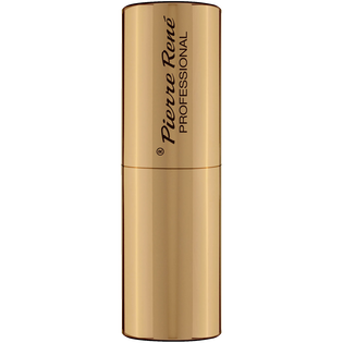 Pierre René_Royal Mat Lipstick_pomadka do ust 16, 4,8 g_2