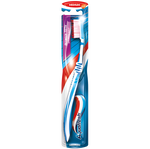 Aquafresh Interdental