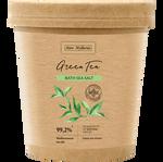 Stara Mydlarnia Green Tea