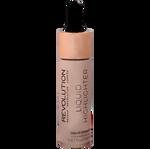 Revolution Makeup Liquid Highlighter