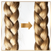 Pantene_Pro-V Intensywna Regeneracja_szampon do włosów regenerujący, 360 ml_10