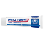 Blend-A-Med Complete Protect Expert