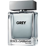 Dolce&Gabbana The One Grey Intense