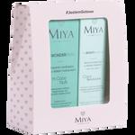 Miya Cosmetics Kokos i aloes