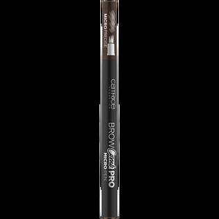 Catrice_Brow Comb Pro Micro Pen_kredka do brwi granite 050, 1,1 ml_1