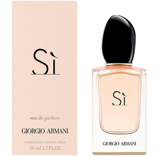 Giorgio Armani_Si_woda perfumowana damska, 30 ml_2