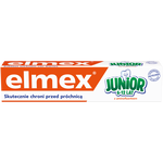 Elmex Junior