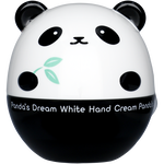 Tony Moly Panda's Dream