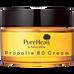 Pureheals_Propolis 80_nawilżająco-łagodzący krem do twarzy z propolisem 80%, 50 ml_1