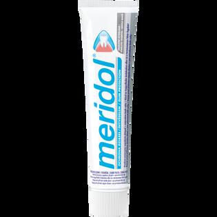 Meridol_Delikatne Wybielanie_pasta do zębów, 75 ml_1