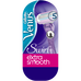 Gillette_Venus Swirl Extra Smooth_maszynka do golenia damska, 1 szt._1
