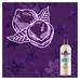 Aussie_szampon do włosów przesuszonych z formułą nawilżającą, 300 ml_5