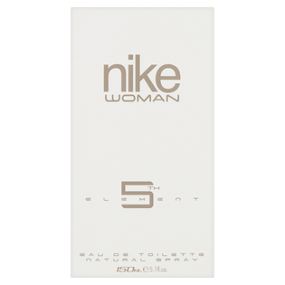 Nike_5th Element_woda toaletowa damska, 150 ml_2