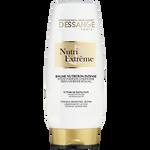 Dessange Professional Hair Luxury Nutri Extreme