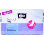 Bella Control Lady Normal