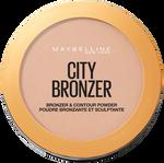 Maybelline City