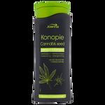 Joanna Cannabis seed