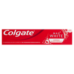 Colgate Max White One Luminous