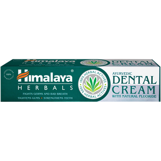 Himalaya Herbals_Dental Cream_pasta do zębów z naturalnym fluorem, 100 ml_2