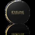 Eveline Cosmetics Celebrities Beauty