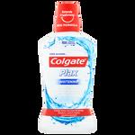 Colgate Plax Whitening