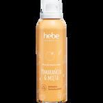Hebe Cosmetics Pomarańcza & Mięta