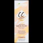Bielenda CC Cream 10 w 1
