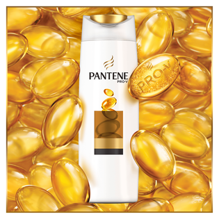 Pantene_Pro-V Intensywna Regeneracja_regenerujący szampon do włosów, 400 ml_3