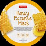 Purederm Honey Essence