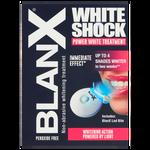 Blanx White Shock