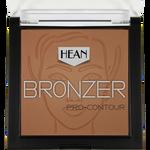 Hean Pro - Contour