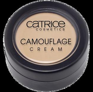 Catrice_Camouflage_korektor do twarzy 020, 4,5 g