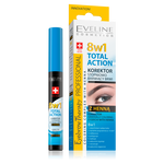 Eveline 8w1 Total Action