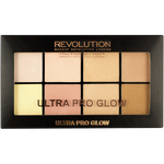 Revolution Makeup Ultra Pro Glow