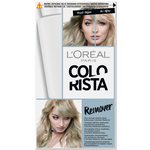 Loreal Paris Colorista